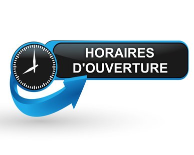 Aist 89 horaires for Piscine yerres horaires d ouverture